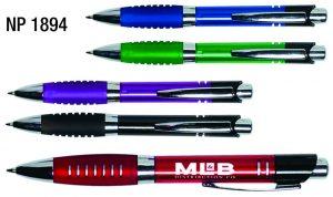 NP1894: The Premier Pen