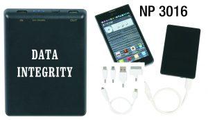 NP3016: Power Bank