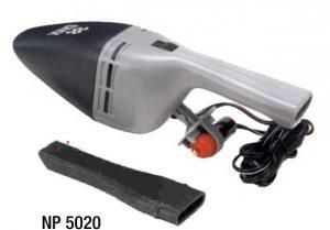 NP5020: Car Vacuum Cleaner