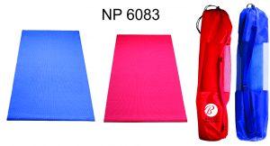 NP6083: Exercise / Yoga Mat