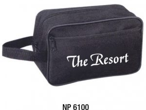 NP6100: Multi Purpose Pouch