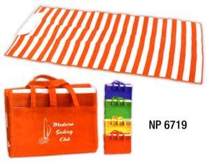 NP6719: Beach / Picnic Mat