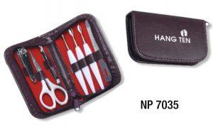 NP7035: Manicure Kit