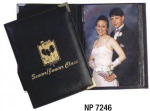 NP7246: Photo Album