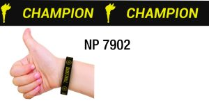NP7902: Champion Bracelet