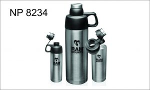 NP8234: Thermo Flask Bottle