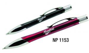 NP1153: The Crown Executive Pen