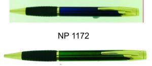 NP1172: The Venus Pen