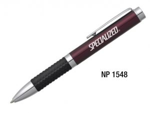 NP1548: The Cornwall Pen