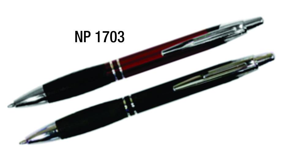 NP1703: The Mars Pen