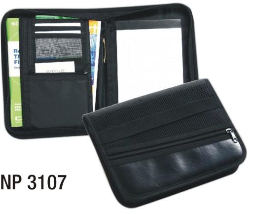 NP3107: Bag Folio