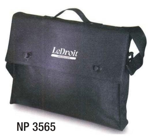 NP3565: Conference Bag