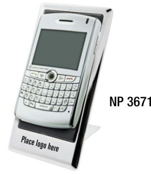NP3671: Cell Phone Holder