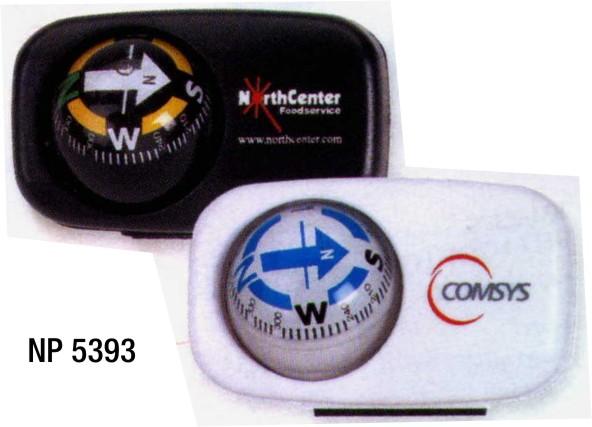 NP5393: Compass