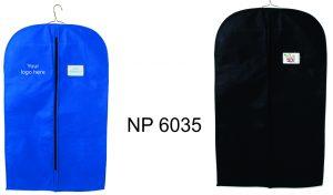 NP6035: Garment Bag