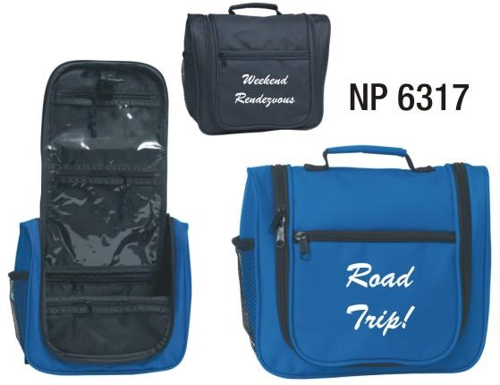 NP6317: Travel Kit