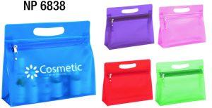 NP6838: Amenities Bag