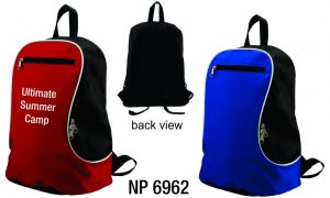 NP6962: Backpack