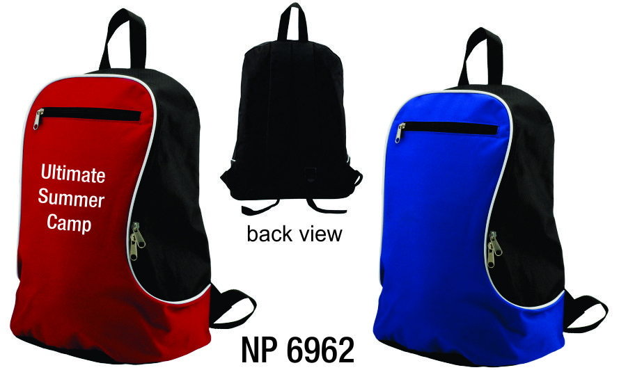 NP6962: Backpack