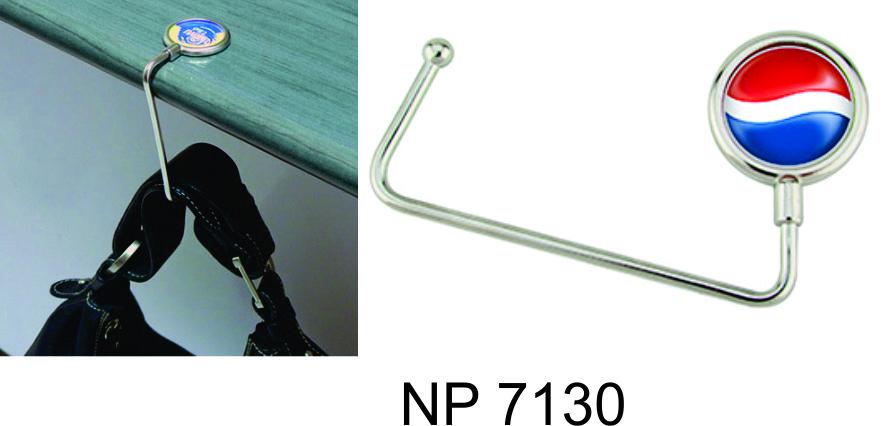NP7130: Handbag Holder