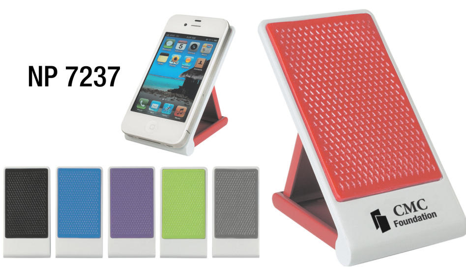 NP7237: Mobile Phone Stand
