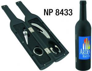 NP8433: Wine Opener Set