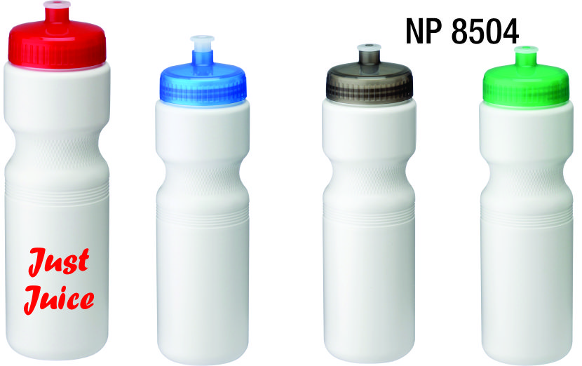 NP8504: 28oz Squeeze Bottle