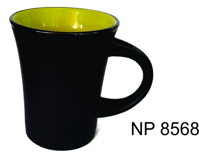 NP8568: Rye Mug