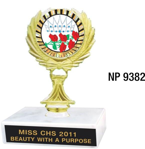 NP9382: Trophy 2